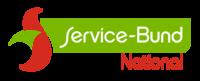 Logo: Service-Bund National Vertriebsgesellschaft mbH