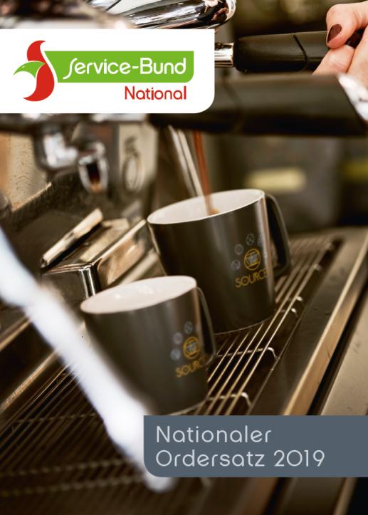 Neu Sorgt Für Perfekte Dosierung Und Frisches Aroma! 2019 New Style KaffeelÖffel Mit Clip